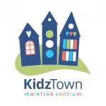 logo KidzTown